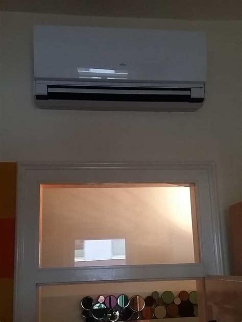 Klimagerät Für Büro by Klimaanlage B 252 Ro Wien Klimager 228 T B 252 Ro Nieder 246 Sterreich