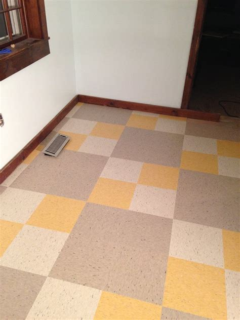 armstrong flooring pa 25 b 228 sta vct tile id 233 erna p 229 pinterest 214 ppna hyllor
