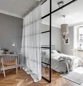 Kleine Räume Geschickt Einrichten : kleine wohnung einrichten 68 inspirierende ideen und vorschl ge ~ Watch28wear.com Haus und Dekorationen