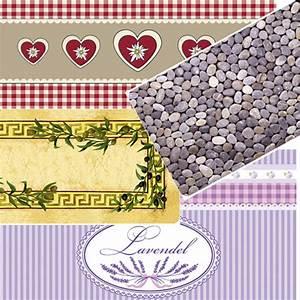 Teppich Küche Waschbar : k chenl ufer 120x50 cm freie auswahl waschbar k chenteppich k che teppich l ufer ebay ~ Yasmunasinghe.com Haus und Dekorationen