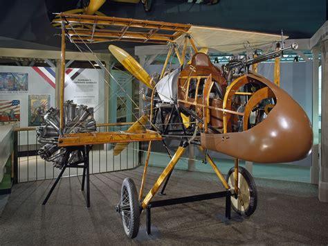 the royal f royal aircraft factory f e 8 reproduction
