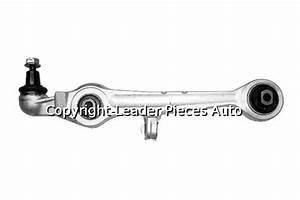 Ab Piece Auto : bras de suspension inf rieur avant droit et ou gauche lpa pi ces d tach es automobile ~ Maxctalentgroup.com Avis de Voitures