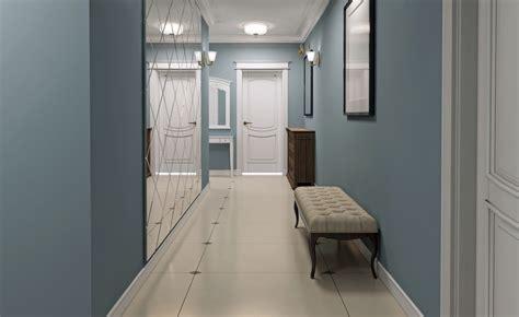 idee deco pour couloir 13 id 233 es d 233 co pour am 233 nager le couloir