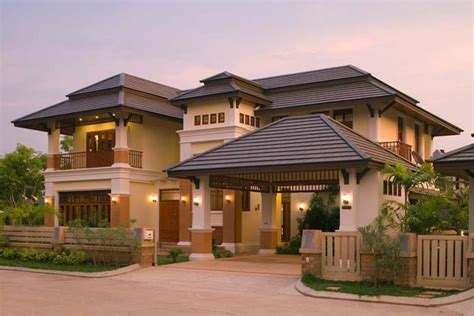 interior design in kerala homes 12 best home designs contemporary best image home