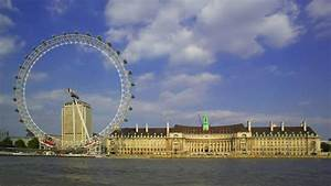 Bilder London Eye : coca cola london eye statue monument ~ Orissabook.com Haus und Dekorationen