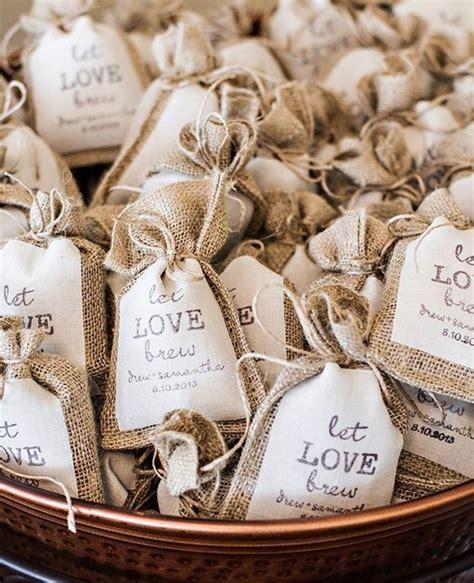 best 25 wedding favour pouches ideas on pinterest