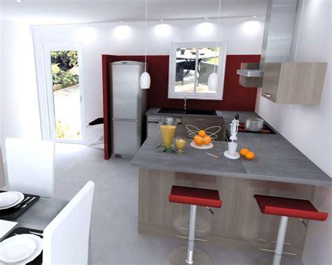 cuisine geant cuisine geant d ameublement 20170826140148 arcizo com