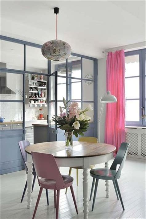 table cuisine amovible table amovible cuisine table de bistrot deux places la