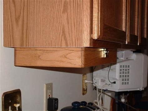 cabinet spice rack plans  woodworking