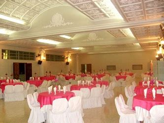 marocf 234 tes sp 233 cialiste d organisation de mariage f 234 te et festivit 233 224 rabat casablanca et dans