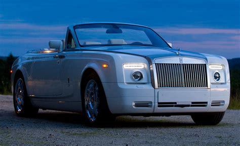 Rolls Royce Phantom Photo by Classic Cars Design Rolls Royce Phantom Drophead Coupe