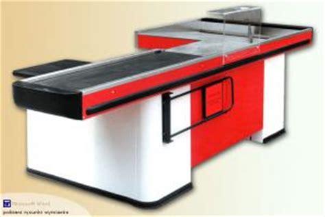 vente de caisses avec tapis roulants pour march 233 tunisie