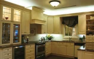 small kitchen lighting ideas pictures kitchen light fixtures kris allen daily