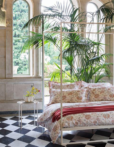 plante dans la chambre nos meilleures idées pour une décoration végétale tendance