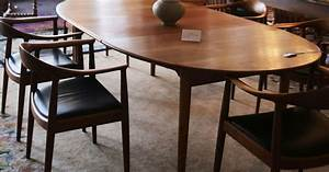 3, Great, Places, To, Find, Used, Furniture, In, Metro, Detroit