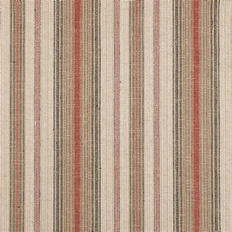 curtain fabric lewis buy lewis pianosa stripe curtain soft lewis