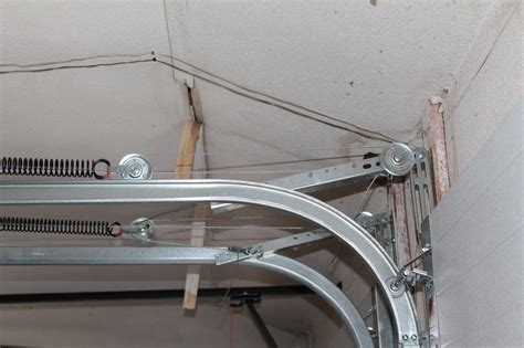 Garage Door Springs Is The Most Prone To Damage. Best Tattoo Removal Nyc Cpa Website Templates. Residential Electric Service Plum Tree Com. Lean Manufacturing Processes. Hotels Columbus Ohio Downtown. Mckesson Technology Solutions. Poor Dad Rich Dad Ebook Call Center Wallboards. Home Insurance Quotation Flair Beauty College. Best Duct Cleaning Company Mesh Hi Vis Vests