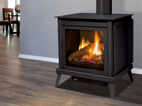 enviro  gas stove top hat home comfort services