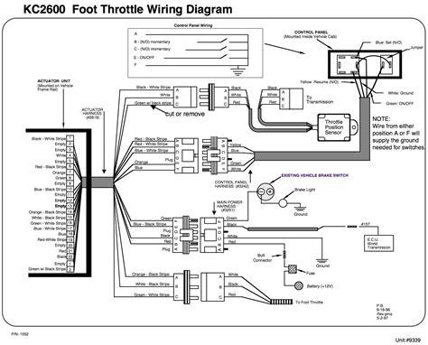 md3060 allison transmission wiring diagram free wiring diagram
