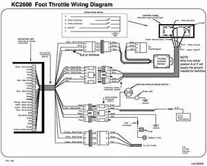 700r4 Transmission Wiring Diagram Hecho 3713 Archivolepe Es