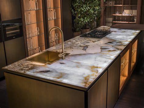 kitchen sink trends 2020 2020 design trends color materials finish