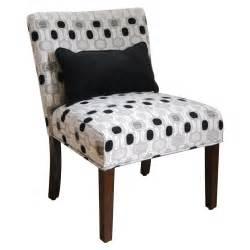 livingroom chairs royal blue living room chair home interior design ideashome interior design ideas