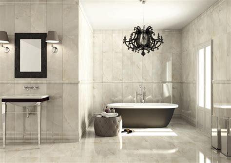 lustre salle de bain le carrelage salle de bain quelles sont les meilleures id 233 es archzine fr