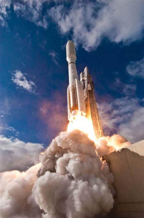 Curiosity launches on an Atlas V   The Planetary Society