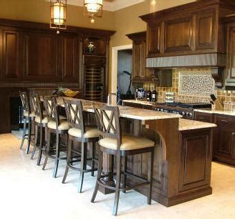 kitchen cabinets with island 82 best images about walnut kitchen on islands 6473