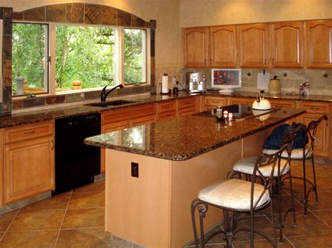 small kitchen flooring ideas tips for kitchen flooring for small kitchen my kitchen
