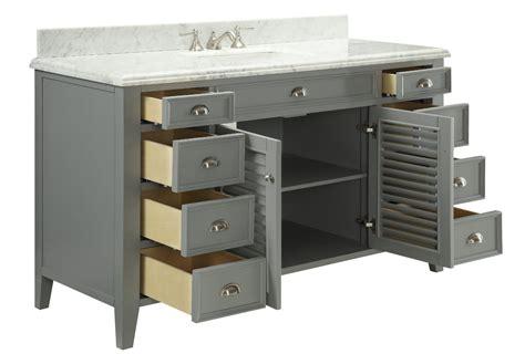 single sink vanity to double sink 60 69 inch vanities double bathroom vanities double