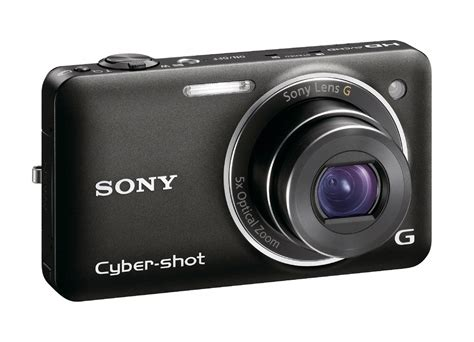 digital sony sony unveils cyber dsc wx5 dsc tx9 3d cameras and 14