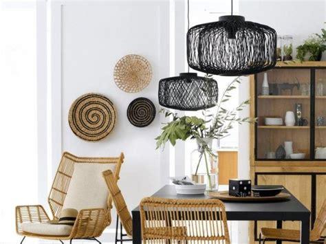chambre style africain 7 idées pour décorer un mur joli place