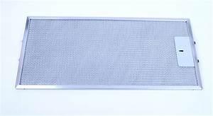 Aeg fettfilter dunstabzugshaube metall gitter 50268357006 for Aeg fettfilter metall