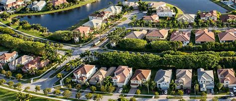 starter homes the 12 fastest growing big burbs in florida lawnstarter