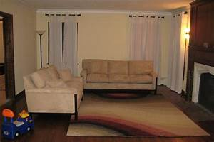 living rooms with hardwood floors interior decorating With design help for living room