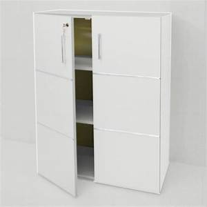 meuble rangement bureau ikea images With meuble rangement