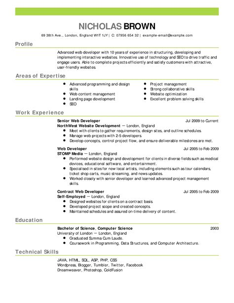 Free Resume Examples By Industry & Job Title  Livecareer. Excel Vba On Error Resume Next. Resume Means. Resume Format For 5 Years Experience In Net. Resume Medical Coder. Skills And Abilities To Put On A Resume. Personal Qualities To Put On A Resume. Computer Skills On A Resume. How To Build The Perfect Resume