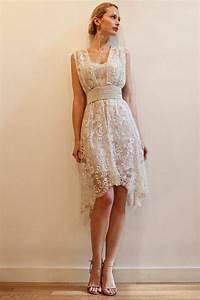 Robe Mariée Courte Pas Cher : 1001 images de la robe de mari e moderne pour choisir la meilleure mariage pinterest ~ Mglfilm.com Idées de Décoration