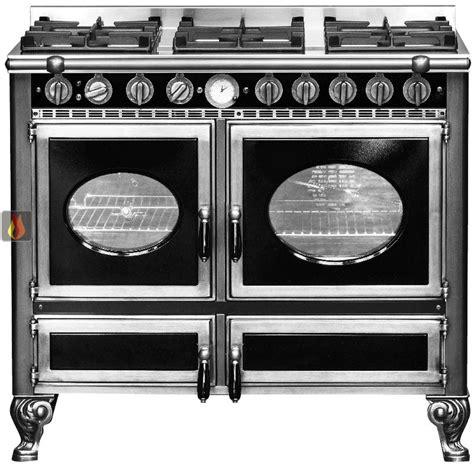 piano cuisine electrique piano cuisson electrique maison design wiblia com