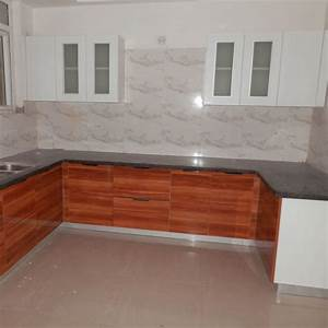 fiber kitchen cabinets india image gallery hcpr for With kitchen cabinet designs in india