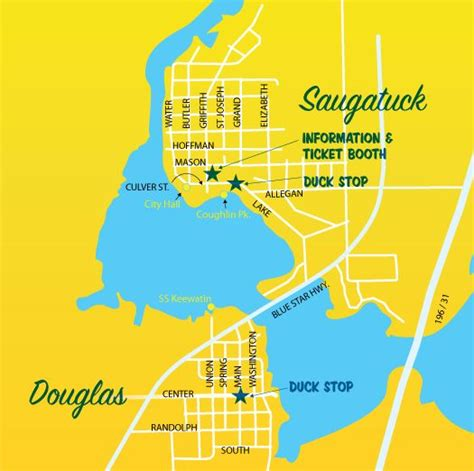 Duck Boat Tours Saugatuck Mi by 2017 Best Images About Things And Places To Go And Do On