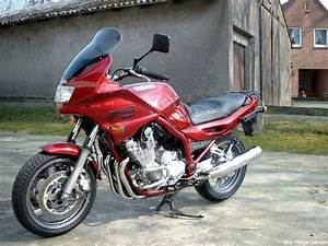 Motorrad Yamaha Xj 900 Diversion : 1997 yamaha xj 900 s diversion moto zombdrive com ~ Kayakingforconservation.com Haus und Dekorationen