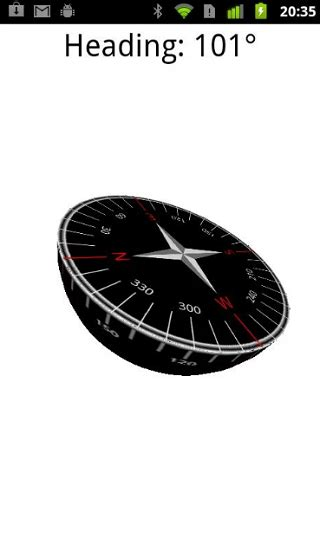 best compass for android top 8 best compass apps for android updated list
