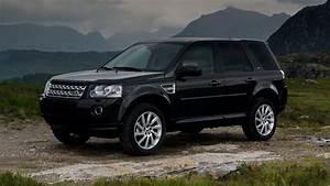 2012 Land Rover Freelander 2 Hse
