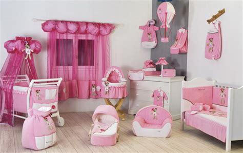 accessoire chambre fille accessoires pour chambre de bébé 2 déco