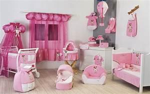 accessoires pour chambre de bebe 2 deco With accessoire deco chambre bebe