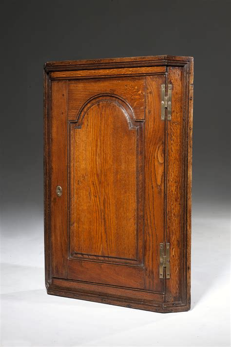 Antique Corner Cupboards For Sale by Ottery Antique Furniture Oak Corner Cupboard Antique