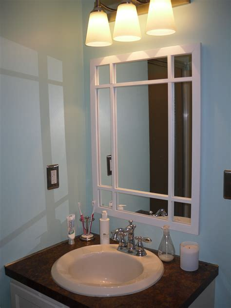 bathroom color ideas for small bathrooms bathroom manages bathroom colors for small bathrooms in