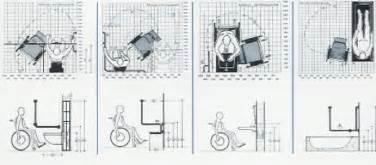 behinderten badezimmer behinderten badezimmer ideas beste bilder